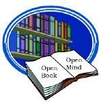 Allen Memorial Public Library Logo