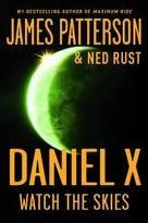 Daniel X Watch
