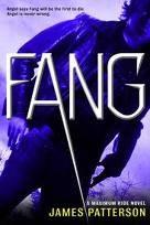 Max Ride Fang