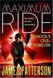 Max Ride School