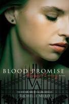 VA Blood Promise