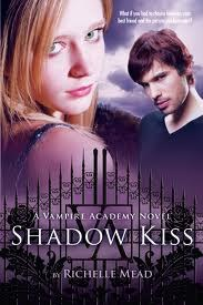 VA Shadow Kiss